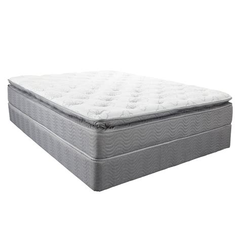 Best Deals On Mattress by Alto Pillow Top Mattress Mattress Best Deal