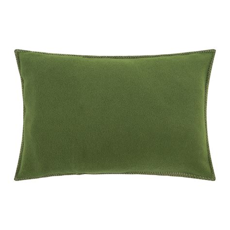 bed cushions buy zoeppritz since 1828 soft fleece bed cushion 30x50cm