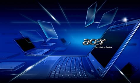 themes pc acer acer logo hd wallpaper wallpaper gallery