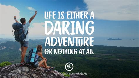 Travel Quotes 01 20 adventurous quotes on traveling and exploring the world