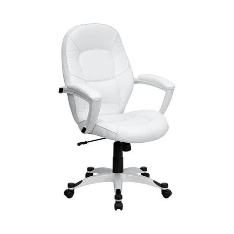 small white desk chair office astonishing small desk chairs office depot office