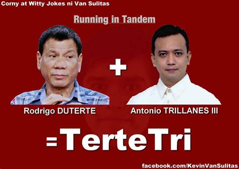 Duterte Memes - duterte memes 28 images duterte has just announced his