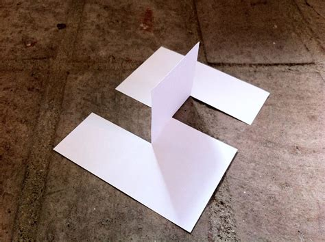 Interesting Paper Folds - book folds year research