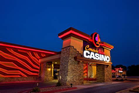 Floor And Decor Dallas Texas comanche nation casino casino design and renovation by i