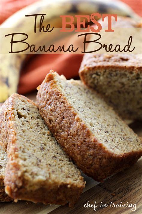 best banana bread recipe banana bread recipe dishmaps