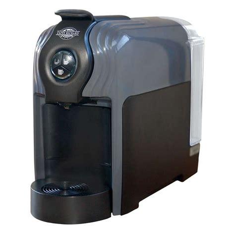Machine à Thé Et Café 4262 by Machine Capsy Fancy Pour Caf 233 Th 233 Et Chocolat En Capsules