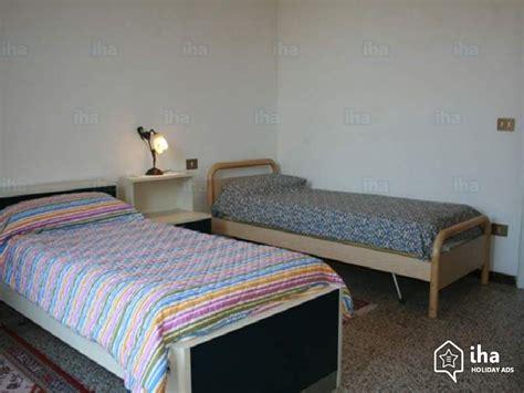 Appartamenti Vacanze Pisa by Appartamento In Affitto A Pisa Iha 56541