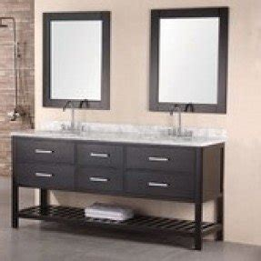 contemporary bedroom vanity set contemporary bedroom vanity sets foter