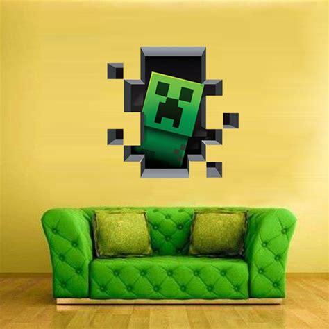 minecraft wallpaper for room minecraft wallpaper for room wallpaper ideas