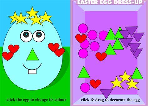 aprender a decorar huevos de pascua escuela infantil castillo de blanca huevos de pascua