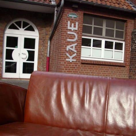 wohnvorschläge wohnzimmer wohnzimmer ge gelsenkirchen sonstiges