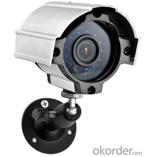camera wallpaper homebase buy outdoor 600tvl mini night vision surveillance camera