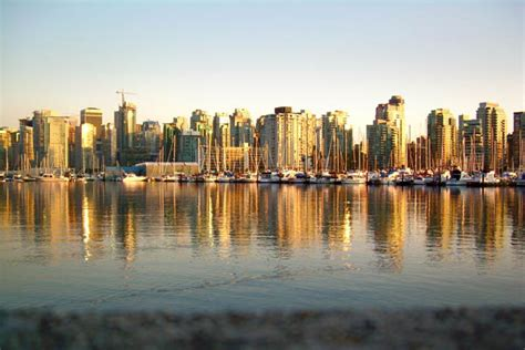 Mba Vancouver by International Business International Business Vancouver