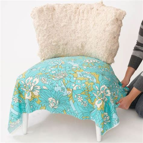 diy upholstery instructions diy furniture a step by step guide pdf woodworking