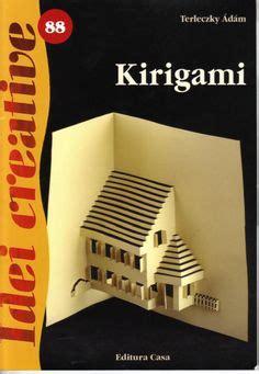taj mahal pop up card template pop up taj mahal card tutorial origamic architecture