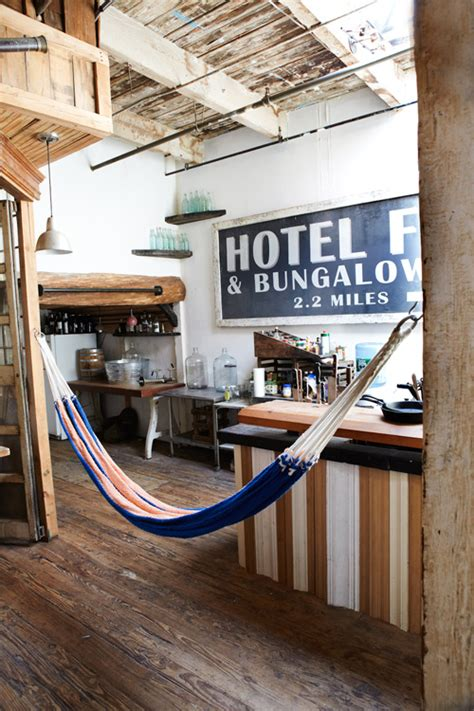 home design brooklyn evan oliver 10 ways to hang a hammock