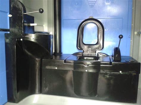 bagno ecologico wc ecologico per disabili noba s r l