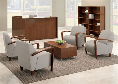 Used Furniture Reno by Reno Side Tables Used Office Furniture Near Reno