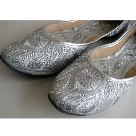 silver flat shoes for wedding 17 best images about silver shoes on flats