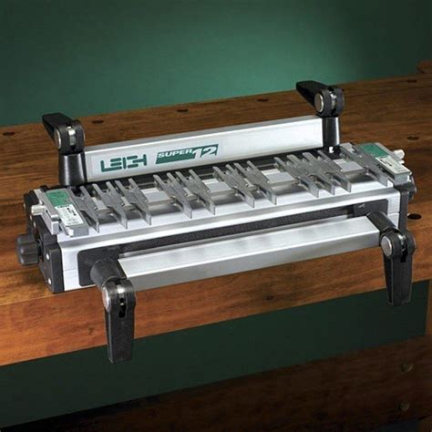 25 best ideas about dovetail jig on tablesaw
