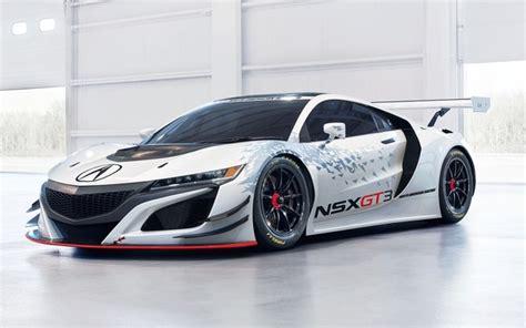 Ns York Top os 10 carros mais irados do sal 227 o de york sal 227 o de