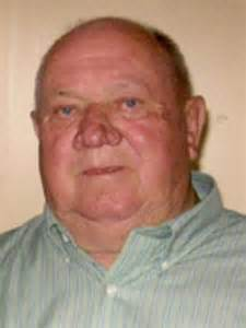 pappy steiger obituary and notice on inmemoriam
