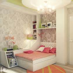 Ideas For Small Bedrooms Apartment Small Bedroom Ideas With Floral Wallpaper For