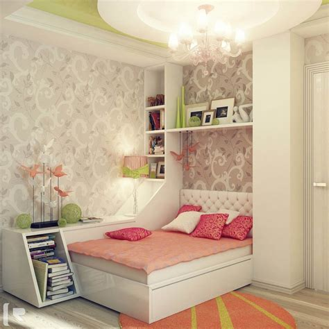 cute easy bedroom ideas painting ideas home designs cute easy second sun co