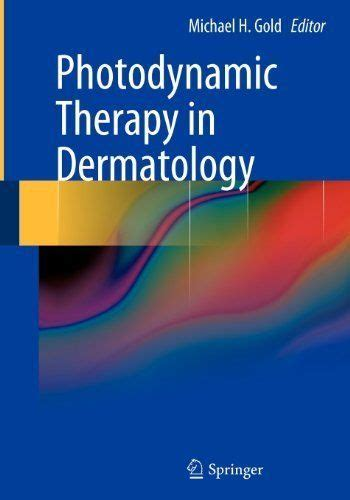 T 233 L 233 Charger Livre Photodynamic Therapy In Dermatology