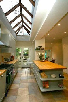 beautiful kitchen extension ideas images