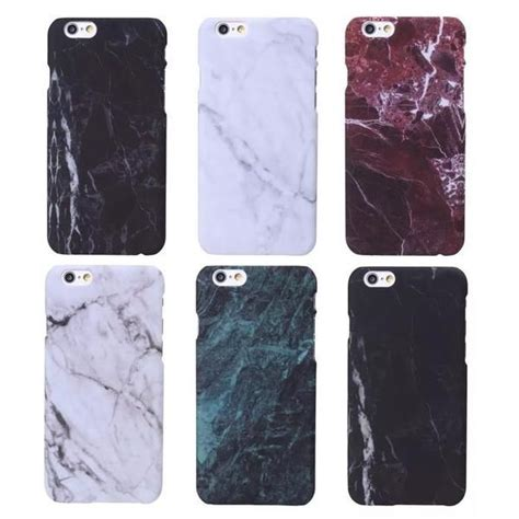 Marble Iphone 5 5s marble iphone best of iwisb iphone 5s