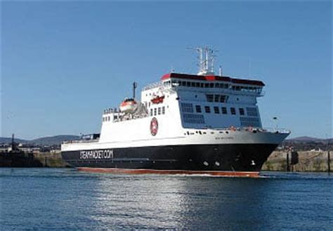 boat transport uk prices liverpool to douglas ferry tickets compare times and prices