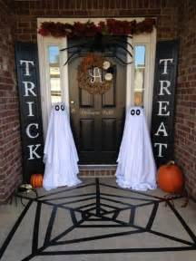 scary decorations to make at home best 25 halloween decorating ideas ideas on pinterest halloween halloween projects and