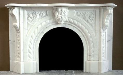 White House Fireplaces by Standout Photos Of Fireplaces Classic Elegance