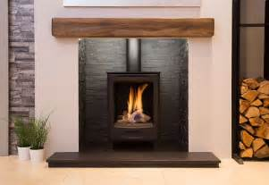 Firebox Fireplace by Fireplaces Nottingham Derby The Fireplace Studio