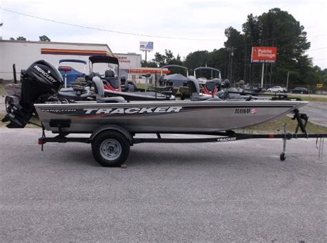 bass tracker boats for sale in south carolina for sale new 2017 tracker boats panfish 16 in columbia