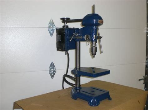 sears bench press 17 best images about antique machine restorations on
