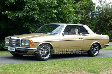vauxhall algeria 100 lowered mercedes w123 stanced s124 estate