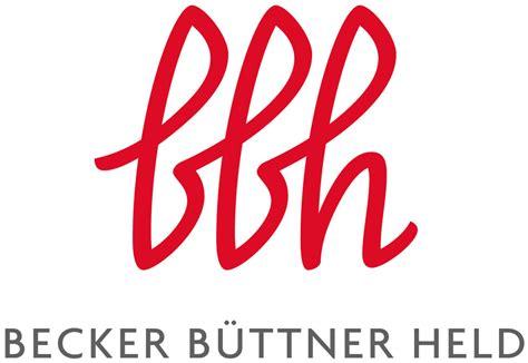 brand   logo  identity  bbh  zeichen wunder