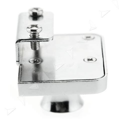 glass cabinet lock for ikea detolf argos hinged glass