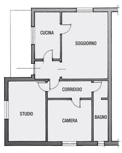 Amazing Costi Bagno Nuovo #1: soluz-bagno-5--640x799.jpg