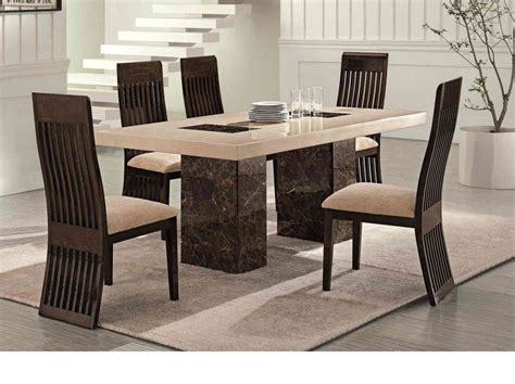 unique dining room furniture unique dining tables home design