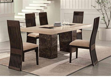 Unique dining tables home design