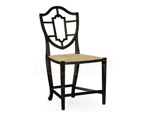 Charles Furniture Sc by Aveburn Jonathan Charles Furniture 530002