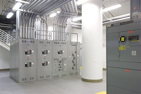 24 Wide Cabinet by Fullcabinet Com Full Cabinet Colocation Tier 4 Data