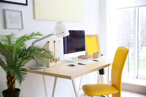 frugal home office furniture design ideas desks chairs storage