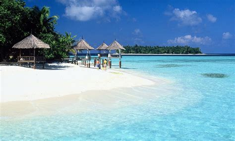 best island of maldives maldives jpg