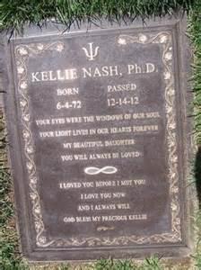 Kellie Nash Obituary » Home Design 2017
