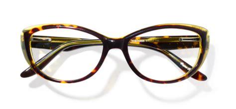 same day eyeglasses gisselle