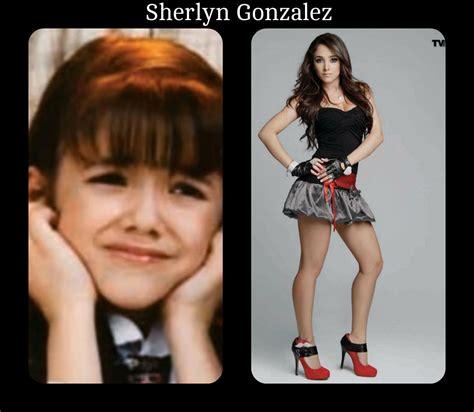 taringa actrices mexicanas actrices mexicanas antes y despues im 225 genes taringa